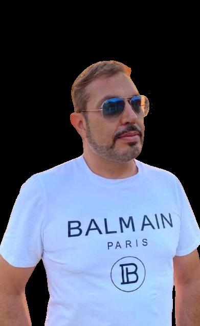 Roberto-removebg-preview